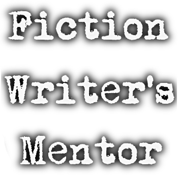 Fiction Writers Mentor